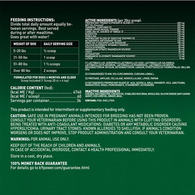 Total-K9-Daily-Health-&-Wellness-Formula_3