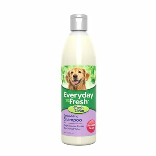 Everyday Fresh™ by Fresh 'n Clean® – Deshedding Shampoo