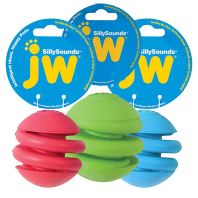 JW-Sillysounds-Spring-Ball-Large-10cm