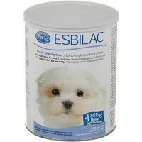 PetAg Esbilac® Puppy Milk Replacer Powder