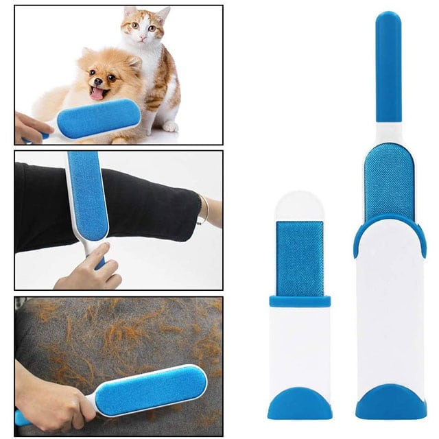 Pet Hair Remover_2