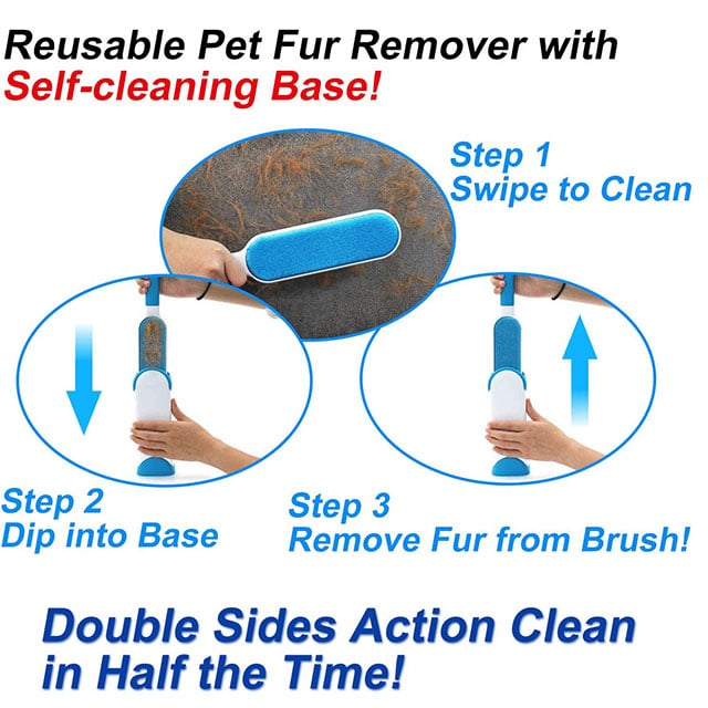 Pet Hair Remover_3