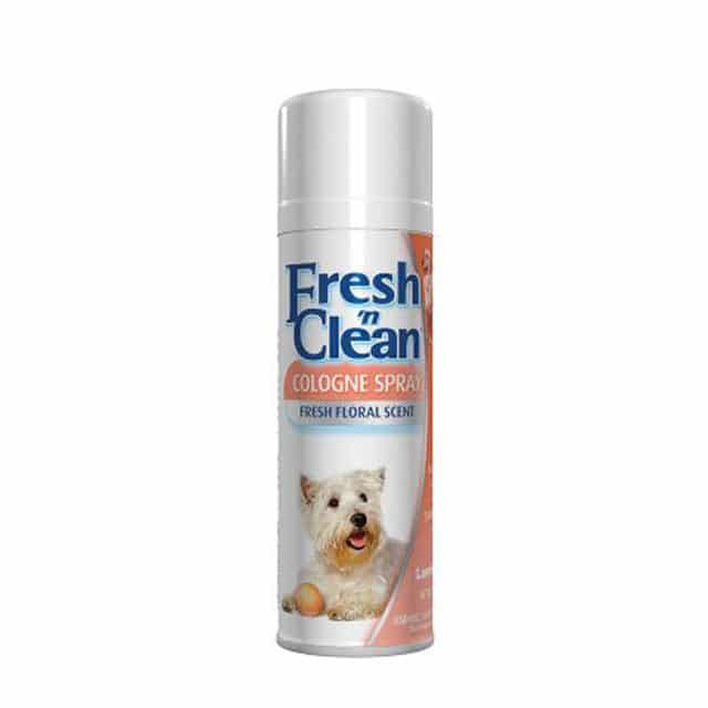 Fresh 'n' Clean Cologne Spray Fresh Floral Scent