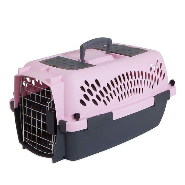 AspenPet Pet Porter