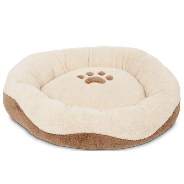 Aspenpet Pet Bedding Small Petit