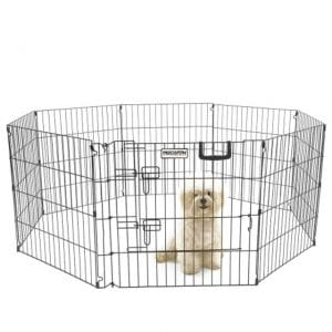 Precision Pet Ultimate Exercise Pen