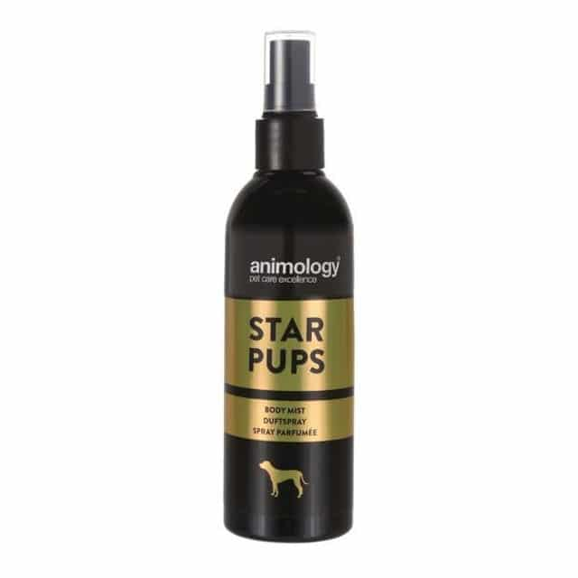 Star Pups Body Mist 150ml