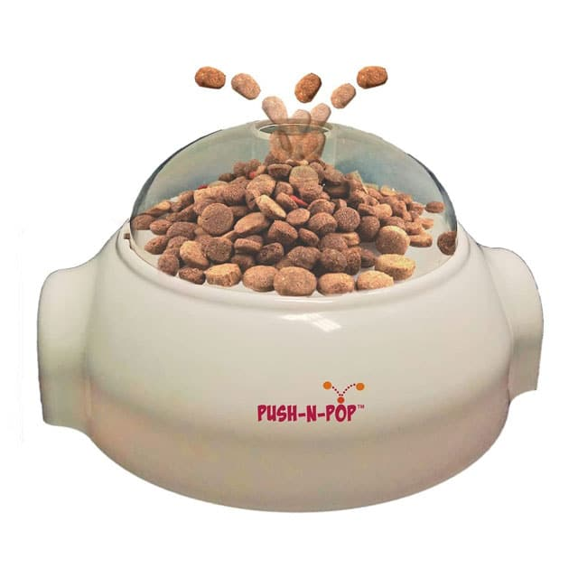 Spot Push-N-Pop Treat Dispenser_3