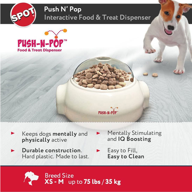 Spot-Push-N-Pop-Treat-Dispenser_6