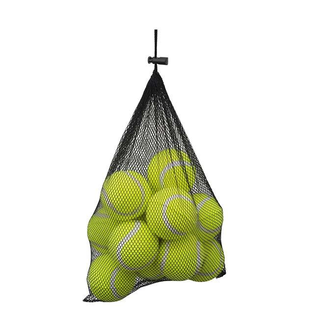 Rosewood 12 Standard Tennis Balls_2.jpg