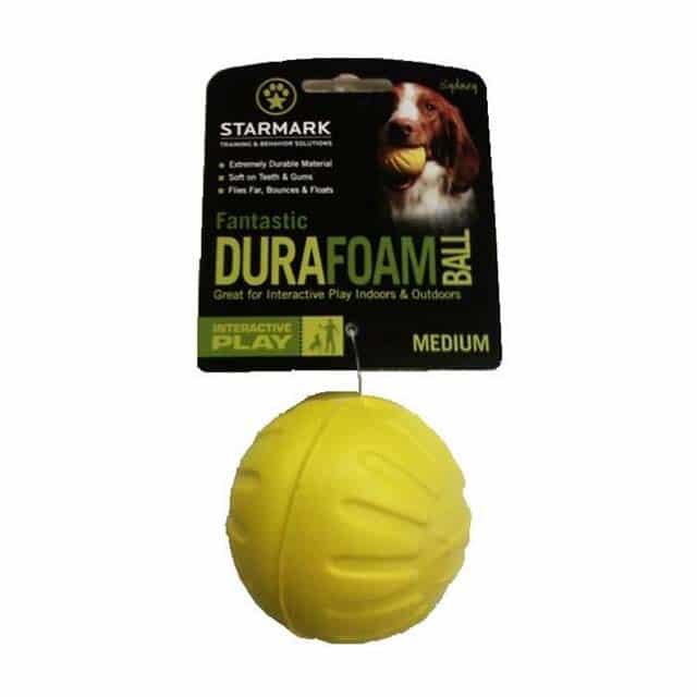 Starmark Fantastic Durafoam Ball_2