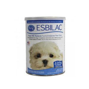 Pet Warehouse PetAg Esbilac Powder 340g Puppy Milk Replacer