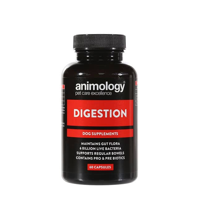Animology-Digestion-Dog-Supplement_1