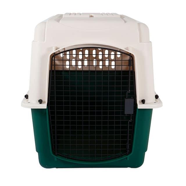 Ruffmaxx-Plastic-Dog-Kennel_3