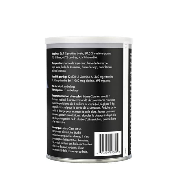 Mirra-Coat Dog Powder_2