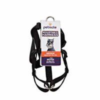 Petmate Adjustable Harness - Medium