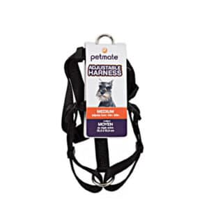Petmate Adjustable Harness - Medium