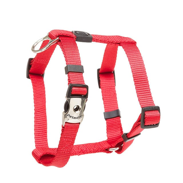 Petmate Adjustable Harness – Medium_2