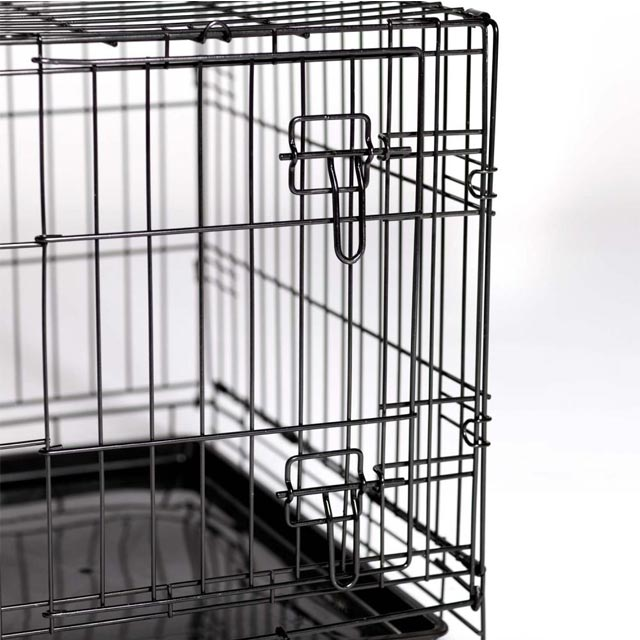 Prevue-Pet-Products-Home-On-The-Go-Dog-Crate
