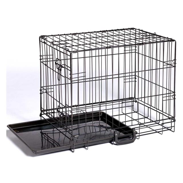 Prevue-Pet-Products-Home-On-The-Go-Dog-Crate_1