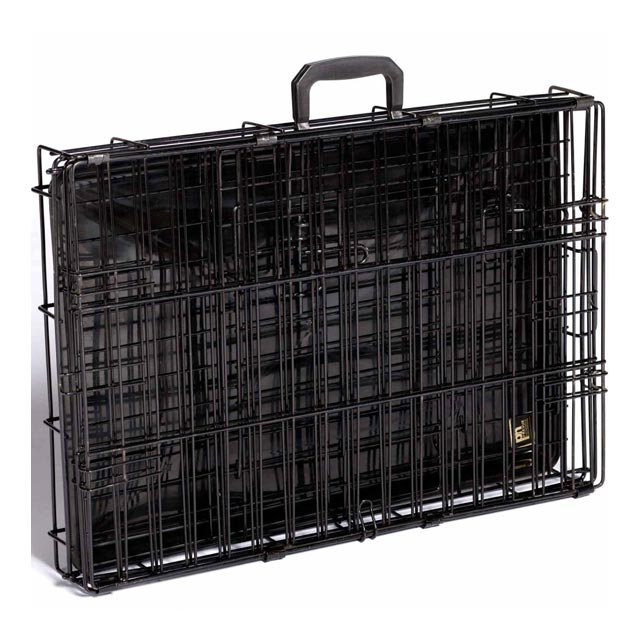 Prevue-Pet-Products-Home-On-The-Go-Dog-Crate_2