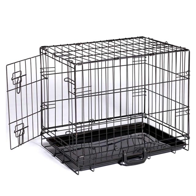 Prevue-Pet-Products-Home-On-The-Go-Dog-Crate_3