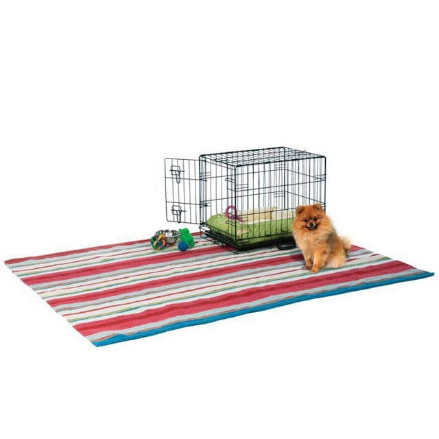 Prevue-Pet-Products-Home-On-The-Go-Dog-Crate_4