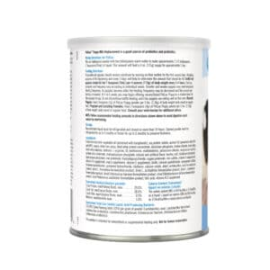 PetAg PetLac Puppy Milk Replacement